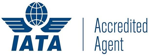 International Air Travel Association IATA