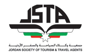 Jordan Society of Tourism and Travel Agents JSTA