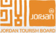 Jordan Tourism Board JTB