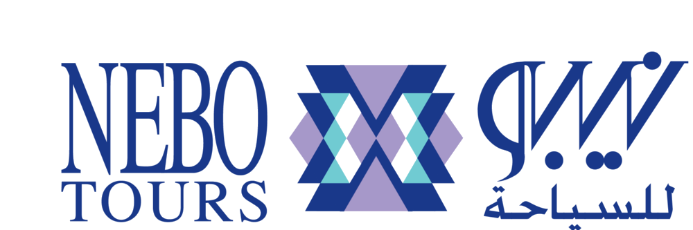 Nebo Tours - Tours & Travel Services in Jordan